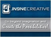 JN9NE Creative