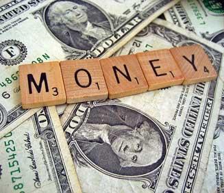 moneymarriage